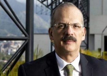 Tesoreros del régimen chavista tendrán que rendir cuentas de lo robado al país