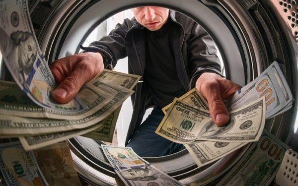 Mauritania activa ley contra lavado de dinero y financiación al terrorismo