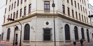 Ministerio en Perú