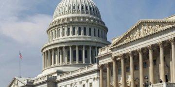 Congreso de los EEUU