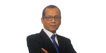 Abogado Ricardo Velásquez