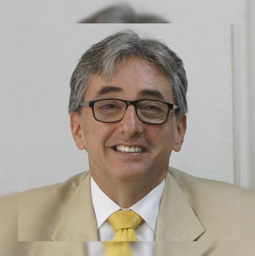 Magister Pablo Egas1