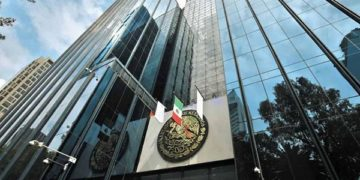 Fiscalía General de México