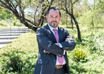 Rodrigo Reyes Duarte