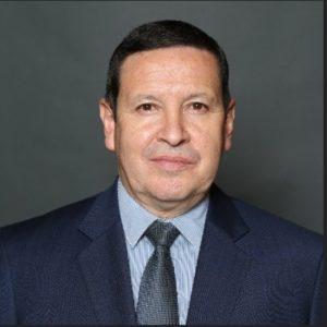 Rafael Castro Risk Consulting