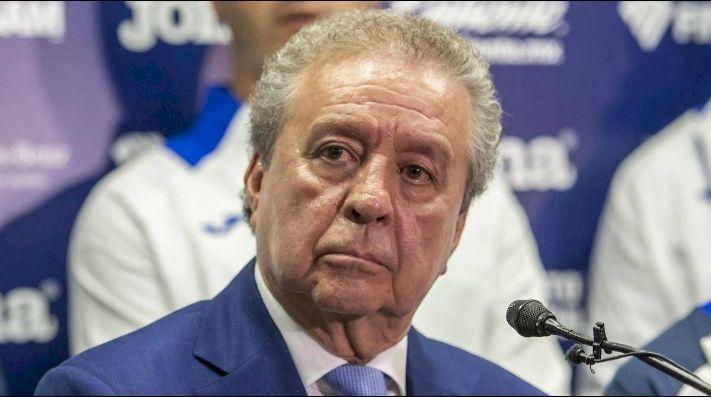 Víctor Garcés