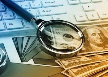 Fraude y anticorrupción