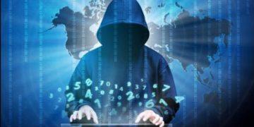 hacker de criptomonedas