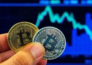 Fraude en Bitcoin