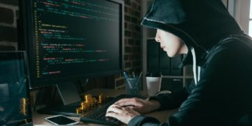 Detectan ambiciosa campaña de malware