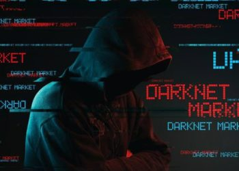Bitcoin en la dark web