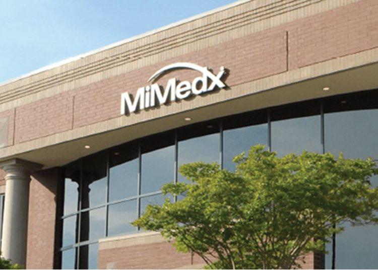 MidMex Sede