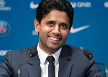 presidente del PSG