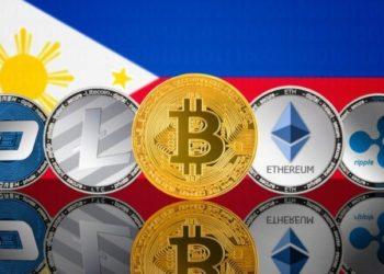 SEC Filipinas