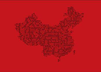 Visas estadounideses para chinos