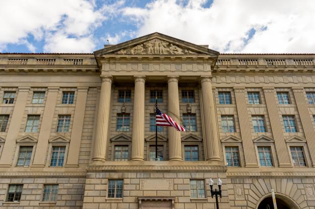 Departamento de Comercio archivos - Antilavado de dinero, Lideres en  Prevención de Delincuencia Organizada