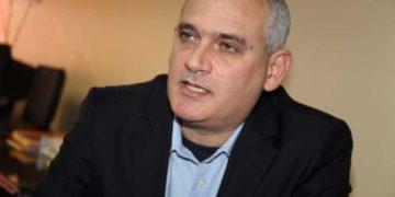 Adel El Zabayar
