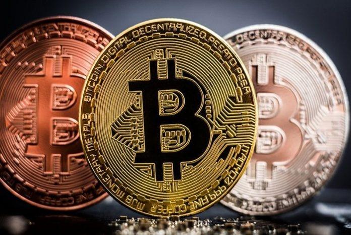 robo para comercial bitcoin bitcoin trader scam review