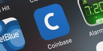 exabogado de Coinbase