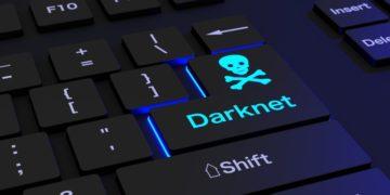 Mercados de la darknet