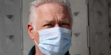 Fraude por venta de mascarillas en España