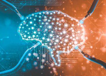 Inteligencia artificial contra la corrupción