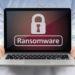 ransomware contra el sector salud