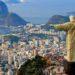 Rio de Janeiro corrupción coronavirus