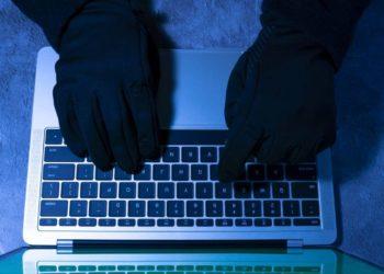 Fraudes Cibernéticos