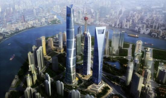 Hong Kong y Pekín