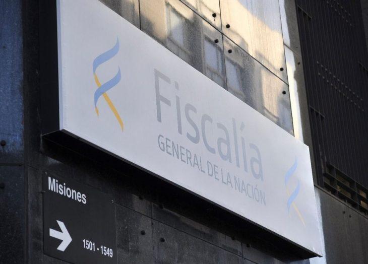 Más de 20 detenidos en operación para desmantelar red de explotación sexual en Uruguay