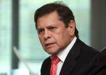 Justicia española aprobó la extradición del empresario colombiano Carlos Mattos