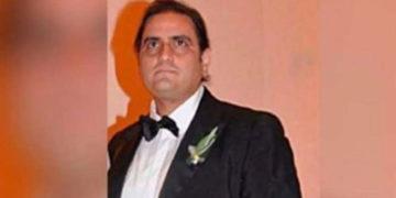 Cabo Verde podría enviar a Alex Saab a EEUU sin tratado de extradición