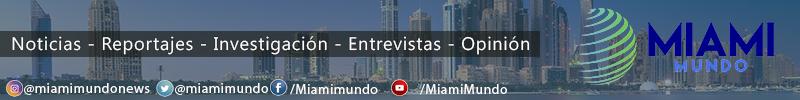 Miami Mundo Noticias
