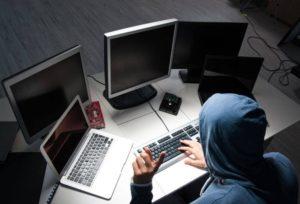 Estafas por internet se incrementan con el confinamiento
