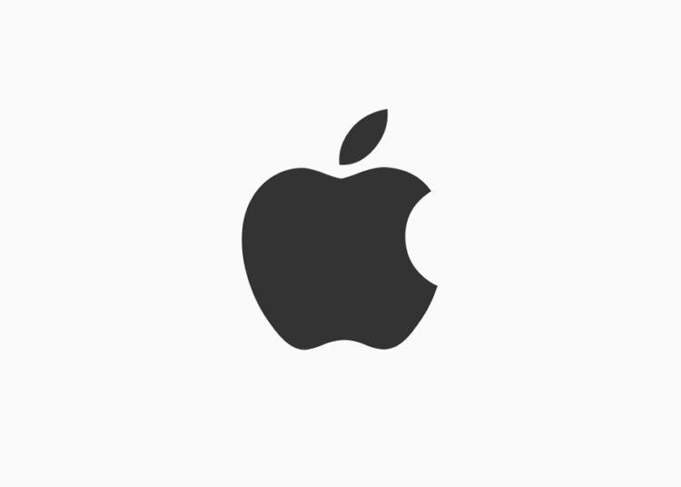 Bruselas abrió investigación a Apple por sus servicios de pagos y ventas de apps