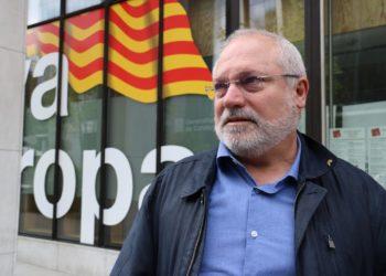 Bélgica decidirá extradición de Puig por malversación el 7 de agosto