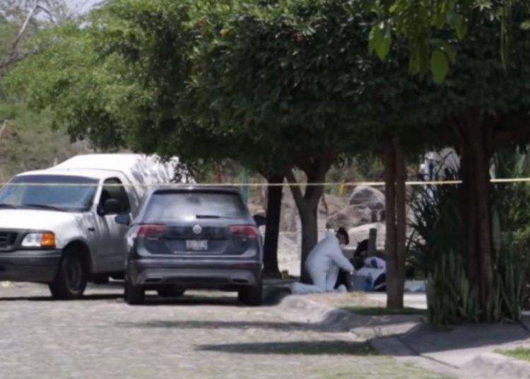 Narcotráfico, lavado de dinero y delincuencia organizada: Los casos que llevaba juez asesinado en México