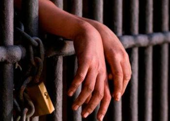 Tribunal venezolano privó de libertad a mexicano por tráfico de drogas