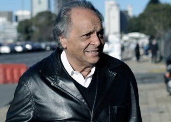 Procesan, embargan y prohiben salida del país al empresario argentino Roberto Giordano