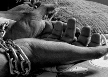 Primera condena de trata de blancas en España solo impuso tres años y nueve meses de cárcel