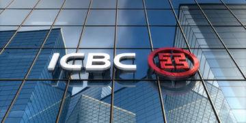 España multa a banqueros de ICBC por lavado de dinero para grupos delictivos