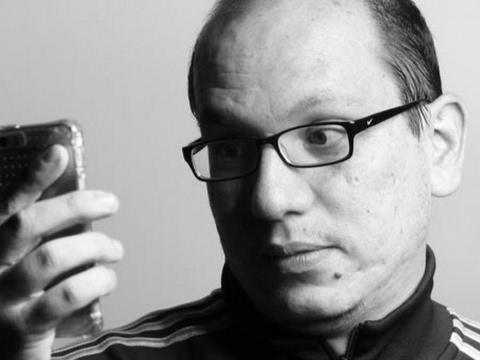Arnaldo Espinoza: El ataque a Twitter posiblemente se haya hecho con la  técnica de Sim swapping