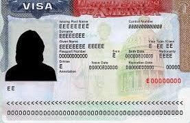 EEUU retiró más de 300 visas a ecuatorianos investigados por corrupción