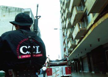 Descripción: .  Personajes: .  Fecha de evento: 13/01/2000.  Foto: Diego González Torres  Validar Derechos de Uso antes de comercializar o publicar