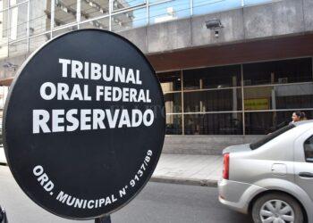 tribunal-oral-campos