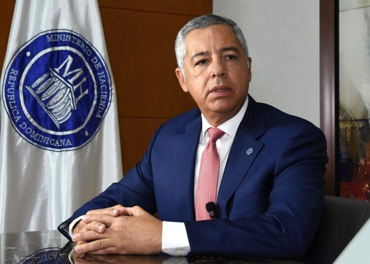 Donald Guerrero-interrogatorio