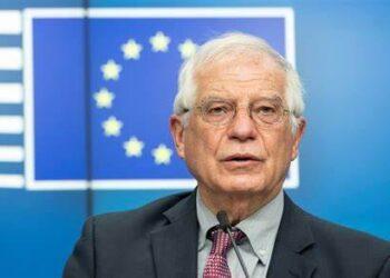 borrell-rusia-union europea