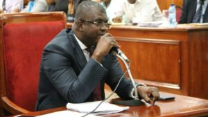 corrupcion-senador-haiti