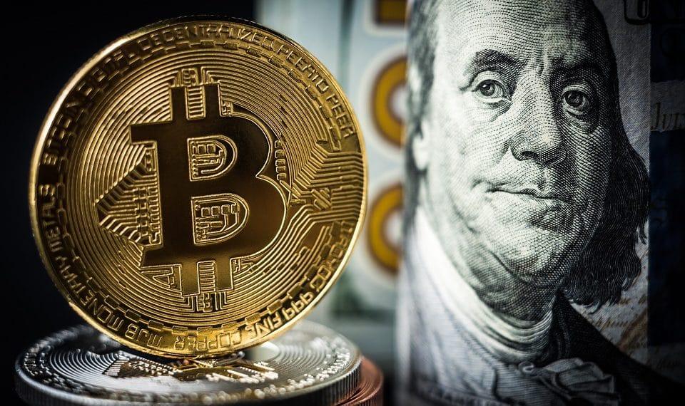 bitcoin hoy dolar btc ceață